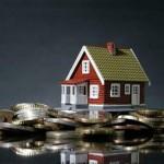 Jak koupit nebo prodat byt s hypotékou?