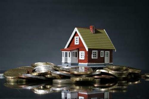 Koupit nebo prodat byt s hypotékou není nic složitého. Poradíme vám jak na to.