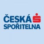100% hypotéka Česká spořitelna