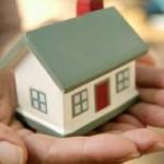 70% českých domácností má nebo plánuje hypotéku