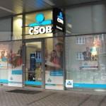 Nová hypotéka s bonusem od ČSOB – až 5% zpět