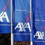 Hypotéky bude nabízet i AXA bank