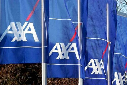 Hypotéky bude v blízké době nabízet i AXA bank, pomůže to snížit poplatky za hypotéky?