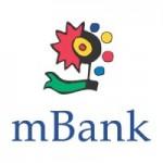 Hypotéky mBank: mHYPOTÉKA Light