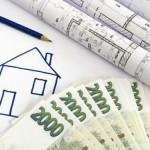 Refinancování hypotéky nebo úvěru na bydlení vás může přijít draho