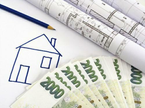 Banky zavádí nové poplatky, jen aby vám ztížili a prodražili refinancování hypotéky nebo úvěru na bydlení.