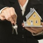 Rychlé vyřízení hypotéky: pořiďte si úvěr na bydlení během několika málo dní