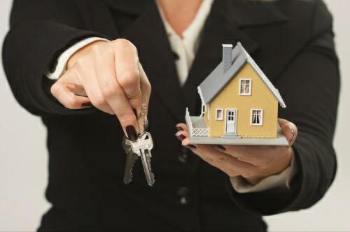 Rychlé vyřízení hypotéky: jde to zvládnout i za několik málo dní. Stačí se jen dobře připravit.