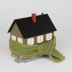 Druhy hypoték