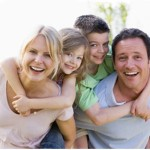 Průvodce vyřízením hypotéky: Jak si vybrat hypotéku