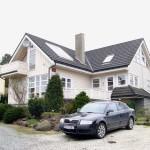 Průvodce vyřízením hypotéky: Jak získat hypotéku?