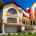 Anuitní splácení hypotéky