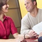 Progresivní splácení hypotéky