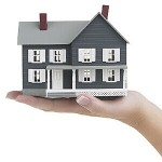 Degresivní splácení hypotéky