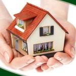 LTV – kolik vám banka půjčí na hypotéku