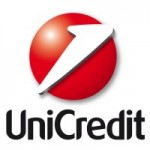 Hypoteční účelový rezidenční úvěr od UniCredit Bank