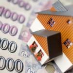 Nové akční hypotéky – Axa bank, Equa Bank a Volksbank