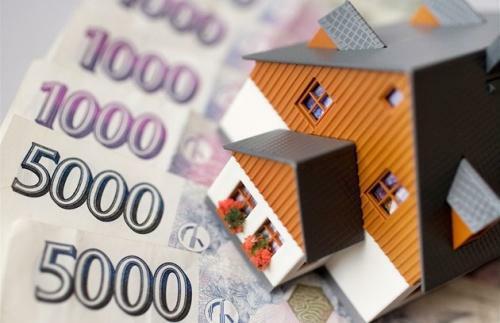 Léto přináší nové akční hypotéky - hypotéka za 1 Kč, hypotéka s nejnižším úrokem, nebo zbrusu nová hypotéka AXA.