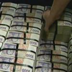 ČNB snižuje úrokové sazby, hypotéky budou levnější