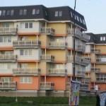 Aktuální ceny bytů: Vyplatí se nyní koupit?