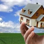 Jak ušetřit za hypotéku? Vyzkoušejte refinancování!