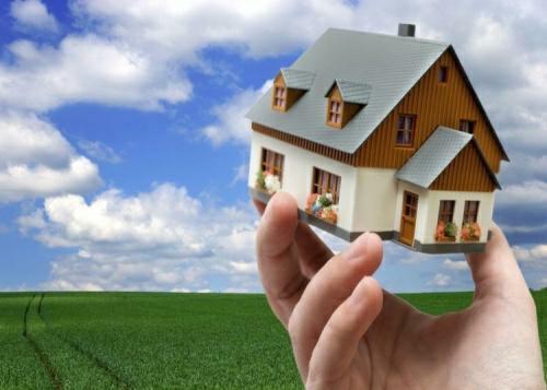 Jak ušetřit za hypotéku? Při refinancování můžete ušetřit desítky tisíc korun. Nebojte se vyjednávat s bankou, nebo si zjistit jaké podmínky vám nabízí jinde.