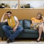 Co s hypotékou při rozvodu