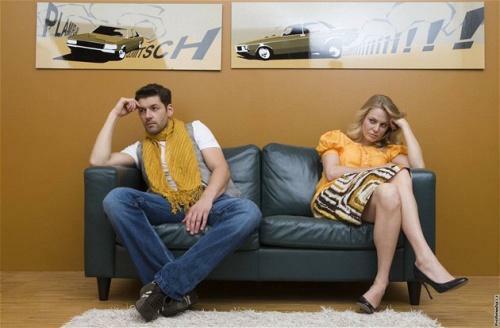 Co dělat s hypotékou při rozvodu? Existuje několik možností jak to řešit.