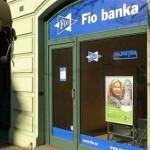 Hypotéky se slevou – FIO Banka a Wüstenrot