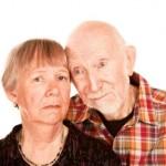 Zpětná hypotéka pro důchodce