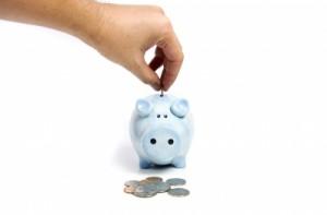 Kde získat hypoteční úvěr?