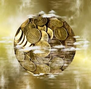 Refinancujte staré úvěry s RePůjčkou od Equa bank