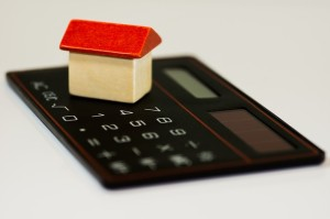 Hypotéka přes internet